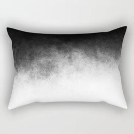 Abstract V Rectangular Pillow