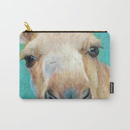 Roo Roo Carry-All Pouch