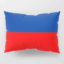 Echo Flag Pillow Sham