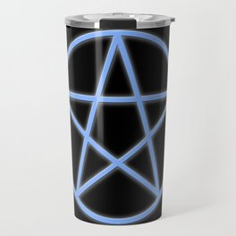 Pentacle Travel Mug