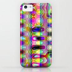 paul iPhone 5c Slim Case