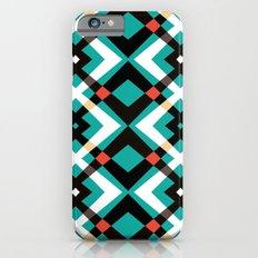 subira 2.2 Slim Case iPhone 6s