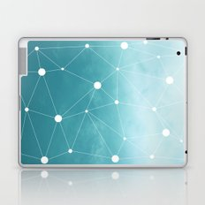 Not The Only One II Laptop & iPad Skin