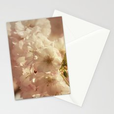 Sprung Stationery Cards