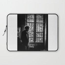 The hopeless prisoner Laptop Sleeve