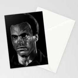 Sir Newton, 2019 Stationery Cards