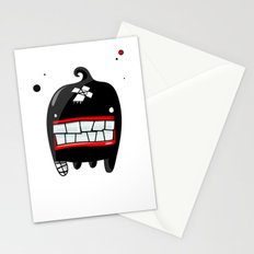 MONSTER 2 Stationery Cards