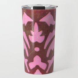 FS06 Travel Mug