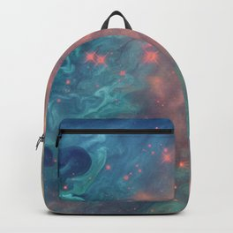pl3453.exe Backpack
