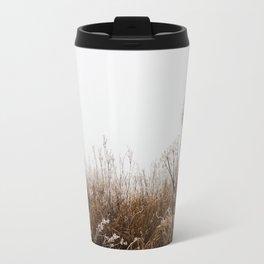 Winterly - VINTERLIK Travel Mug
