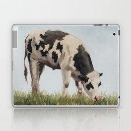 grazing Laptop & iPad Skin