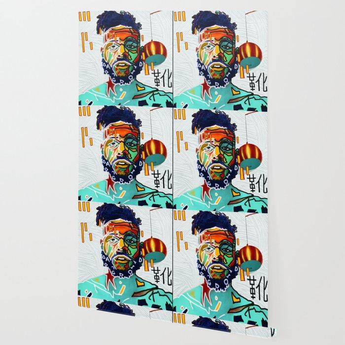 Adam Has Original Wallpaper