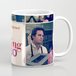 13 going on 30 Coffee Mug