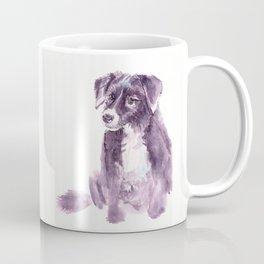 Splasha Coffee Mug