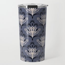 Art deco.3 Travel Mug