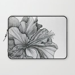 flor Laptop Sleeve