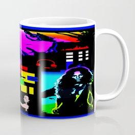 SOUNDS OF HIP HOP Coffee Mug