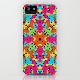 """Spring"" series #5 iPhone Case"