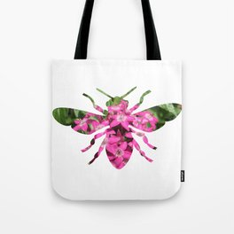 bee_dream_01 Tote Bag