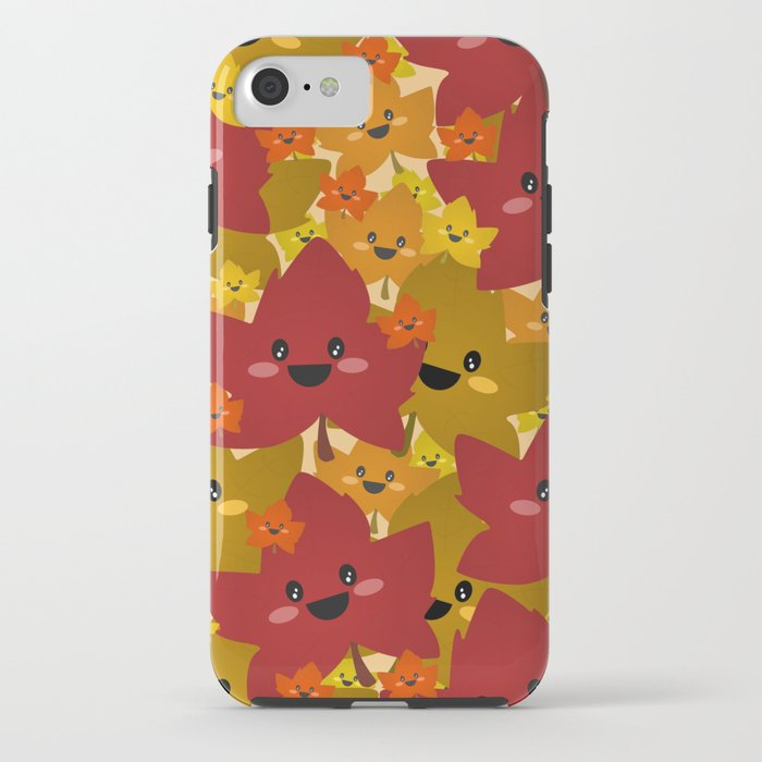 Image result for leafy autumn phone case