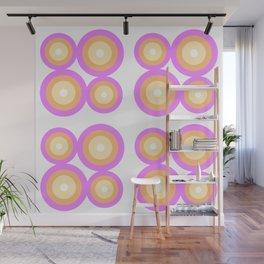 Phillip Gallant Media Design - CX Wall Mural
