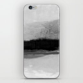 Illusions Of Bliss 1L by Kathy Morton Stanion iPhone Skin