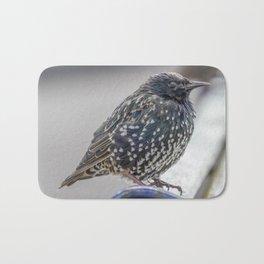 Starling. Bath Mat