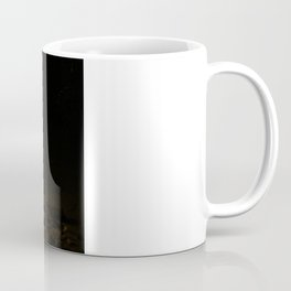 Bonfire (lohri) Coffee Mug