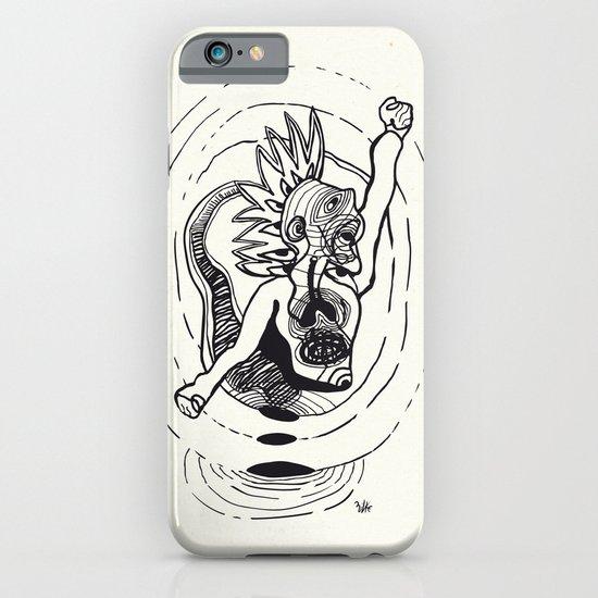 Revolution! iPhone & iPod Case