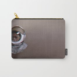 Spacewalker, The 100 Carry-All Pouch