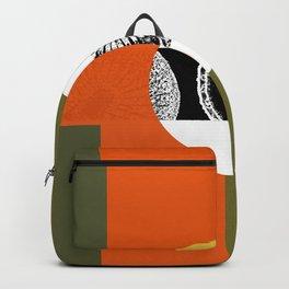 CONCEPT N8 Backpack