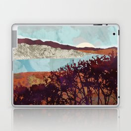 Fall Foliage Laptop & iPad Skin