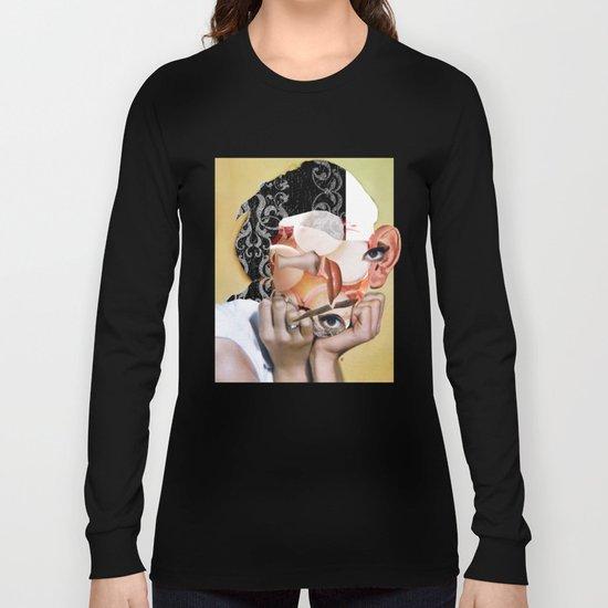 Audrey X1 Long Sleeve T-shirt