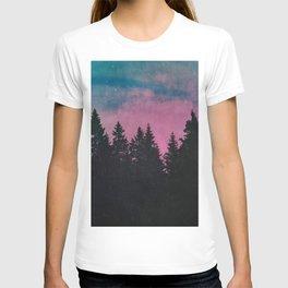 Breathe This Air T-shirt