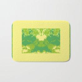 vert Bath Mat