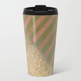 Split Decision Travel Mug