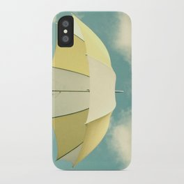 Up High iPhone Case