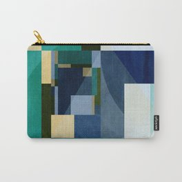Velas 225 Carry-All Pouch