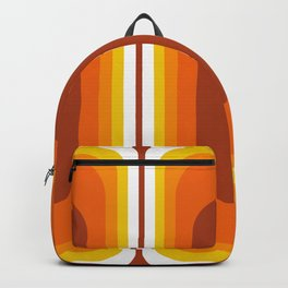 Rebirth Of The 70's No. 179 Backpack