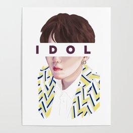 Idol vs02 Poster