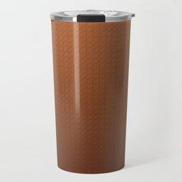 Mercy Classic Skin Leggings Travel Mug