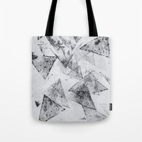 earth Tote Bags featuring Earth by sinonelineman