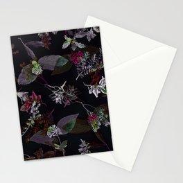 Precious Nature 3 Stationery Cards