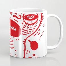 saddd dooodz Mug