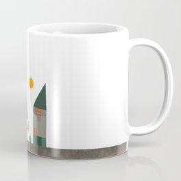 To grow Coffee Mug