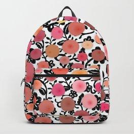 Boobies United Backpack