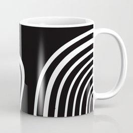 Drunken Owl Coffee Mug