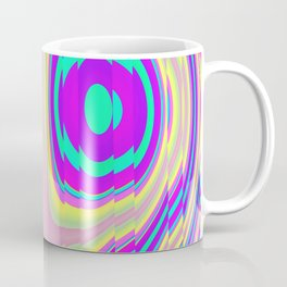 Good morning new day! ... Coffee Mug