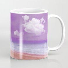BEACHSCAPE Mug