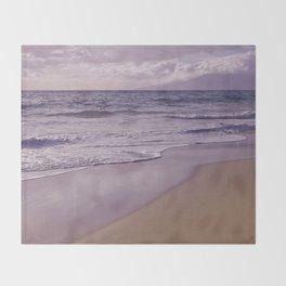 Paradise Throw Blanket